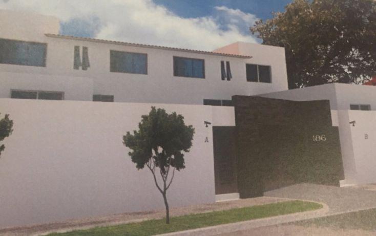 Foto de casa en venta en, lomas de vista hermosa, cuajimalpa de morelos, df, 1911562 no 09