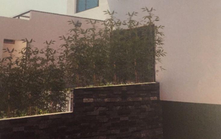 Foto de casa en venta en, lomas de vista hermosa, cuajimalpa de morelos, df, 1911562 no 10