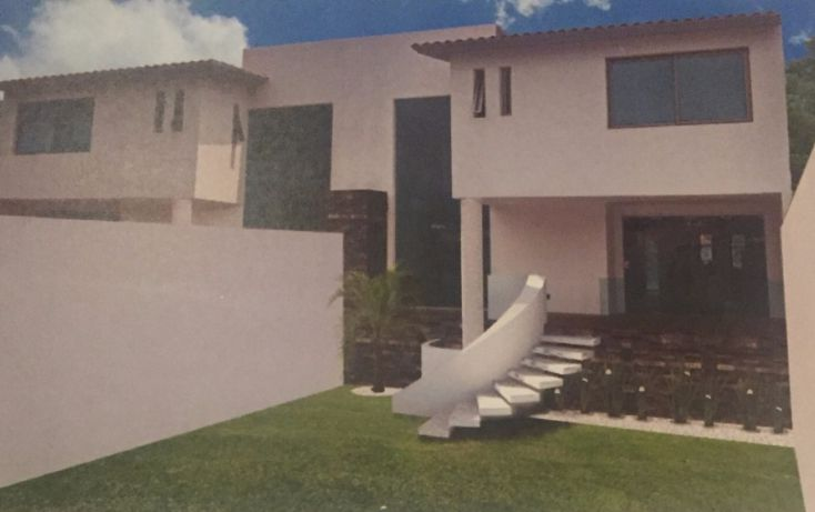 Foto de casa en venta en, lomas de vista hermosa, cuajimalpa de morelos, df, 1911562 no 13