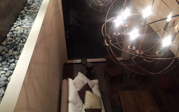 Foto de casa en venta en, lomas de vista hermosa, cuajimalpa de morelos, df, 1911562 no 14
