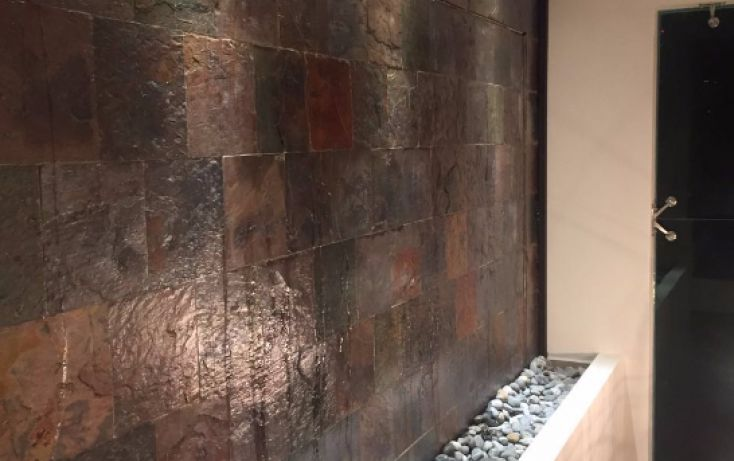 Foto de casa en venta en, lomas de vista hermosa, cuajimalpa de morelos, df, 1911562 no 15