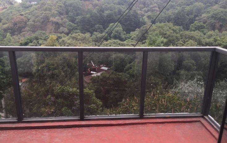 Foto de terreno habitacional en venta en, lomas de vista hermosa, cuajimalpa de morelos, df, 1955973 no 02