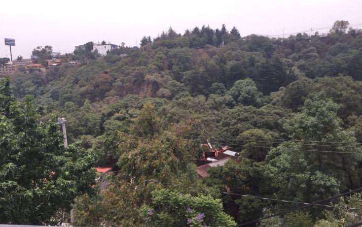 Foto de terreno habitacional en venta en, lomas de vista hermosa, cuajimalpa de morelos, df, 1955973 no 04
