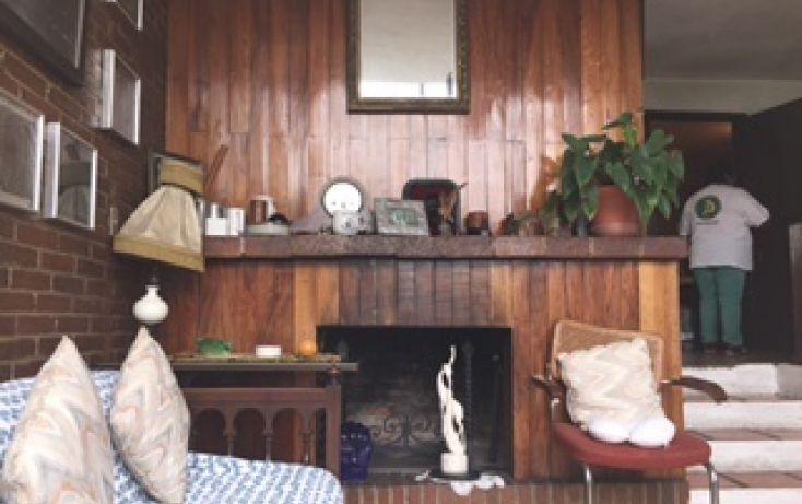 Foto de terreno habitacional en venta en, lomas de vista hermosa, cuajimalpa de morelos, df, 1955973 no 05