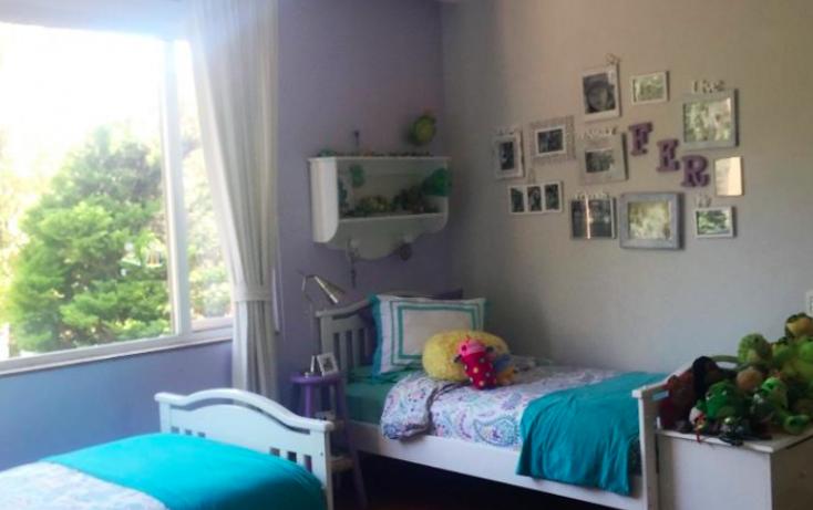 Foto de casa en renta en, lomas de vista hermosa, cuajimalpa de morelos, df, 1959083 no 05