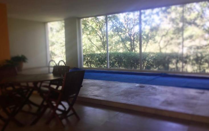 Foto de casa en renta en, lomas de vista hermosa, cuajimalpa de morelos, df, 1959083 no 11