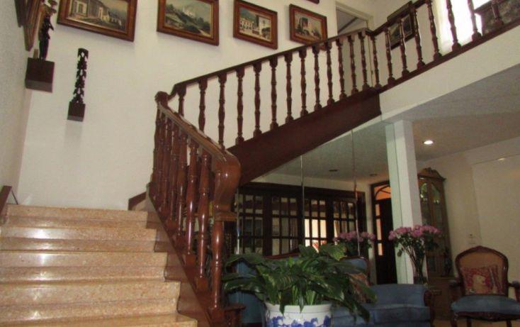 Foto de casa en venta en, lomas de vista hermosa, cuajimalpa de morelos, df, 2020115 no 03