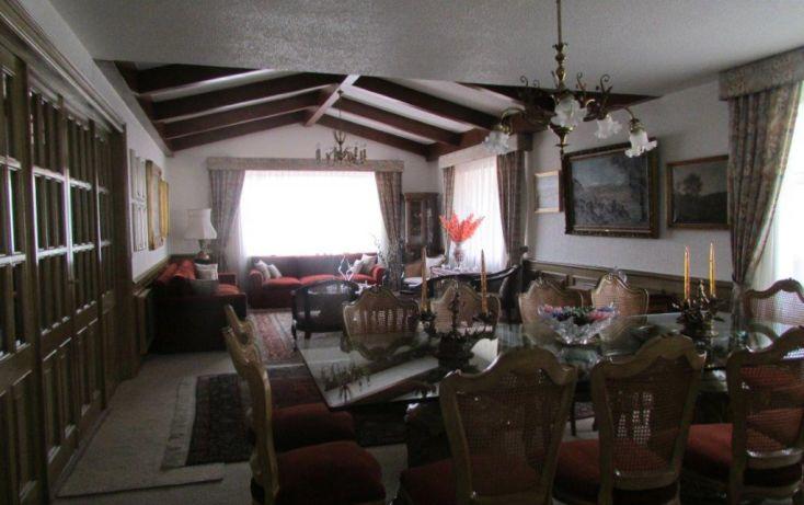 Foto de casa en venta en, lomas de vista hermosa, cuajimalpa de morelos, df, 2020115 no 07