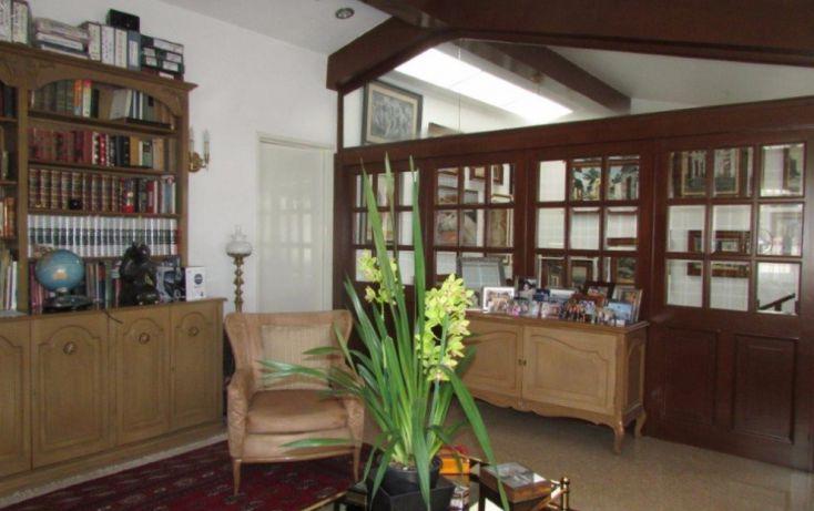 Foto de casa en venta en, lomas de vista hermosa, cuajimalpa de morelos, df, 2020115 no 08