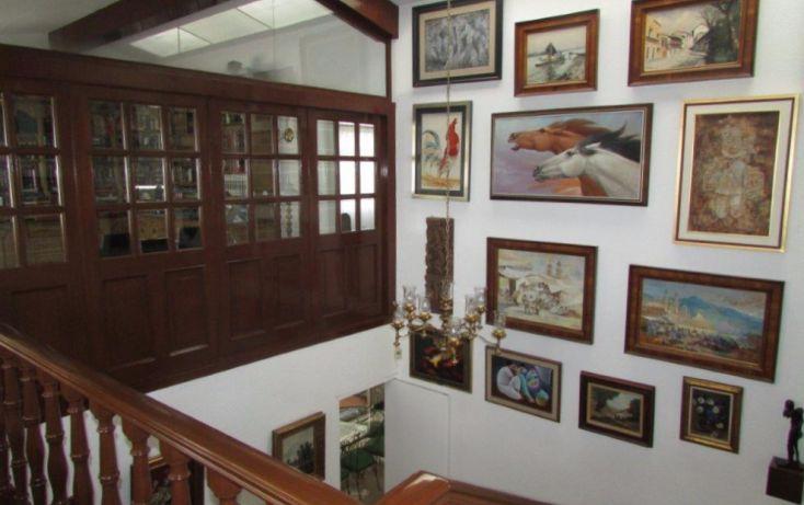 Foto de casa en venta en, lomas de vista hermosa, cuajimalpa de morelos, df, 2020115 no 09