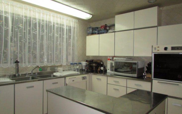 Foto de casa en venta en, lomas de vista hermosa, cuajimalpa de morelos, df, 2020115 no 10