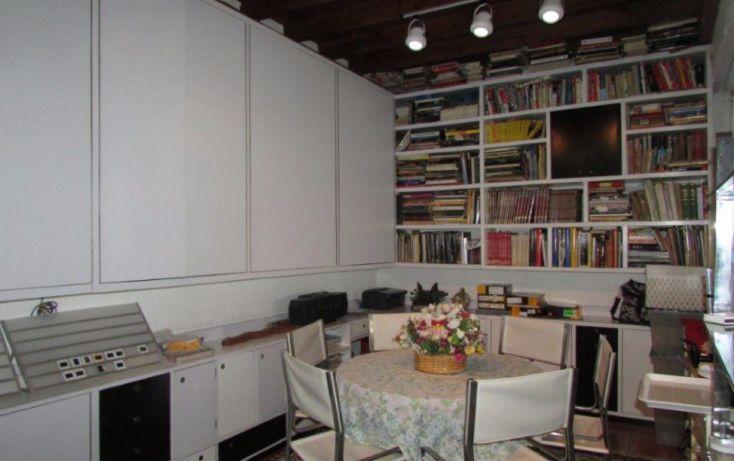Foto de casa en venta en, lomas de vista hermosa, cuajimalpa de morelos, df, 2020115 no 11