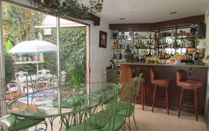 Foto de casa en venta en, lomas de vista hermosa, cuajimalpa de morelos, df, 2020115 no 12