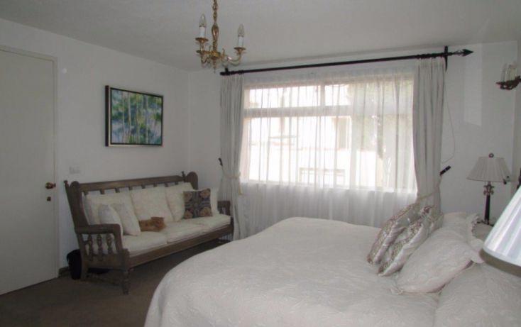 Foto de casa en venta en, lomas de vista hermosa, cuajimalpa de morelos, df, 2020115 no 15
