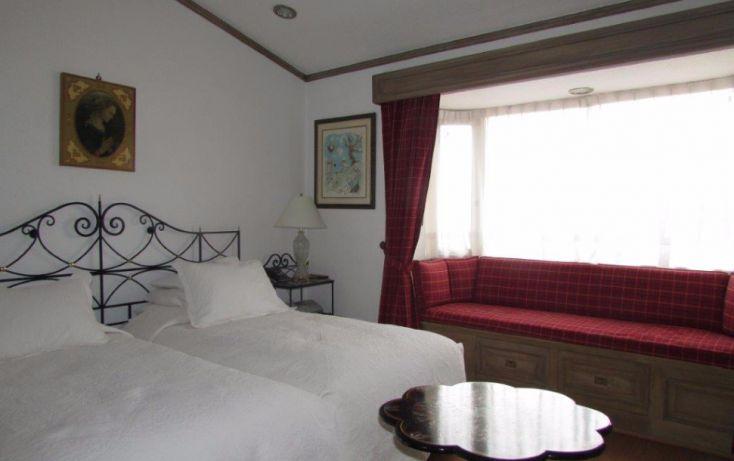 Foto de casa en venta en, lomas de vista hermosa, cuajimalpa de morelos, df, 2020115 no 16