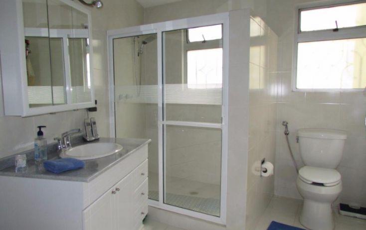 Foto de casa en venta en, lomas de vista hermosa, cuajimalpa de morelos, df, 2020115 no 19