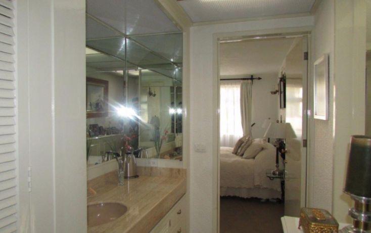 Foto de casa en venta en, lomas de vista hermosa, cuajimalpa de morelos, df, 2020115 no 20