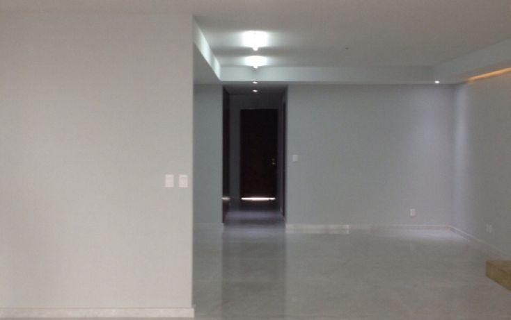 Foto de departamento en renta en, lomas de vista hermosa, cuajimalpa de morelos, df, 2021441 no 09