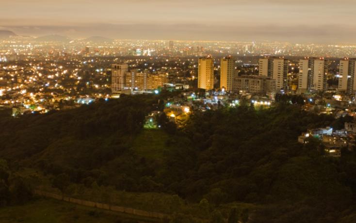 Foto de departamento en renta en, lomas de vista hermosa, cuajimalpa de morelos, df, 2021441 no 12
