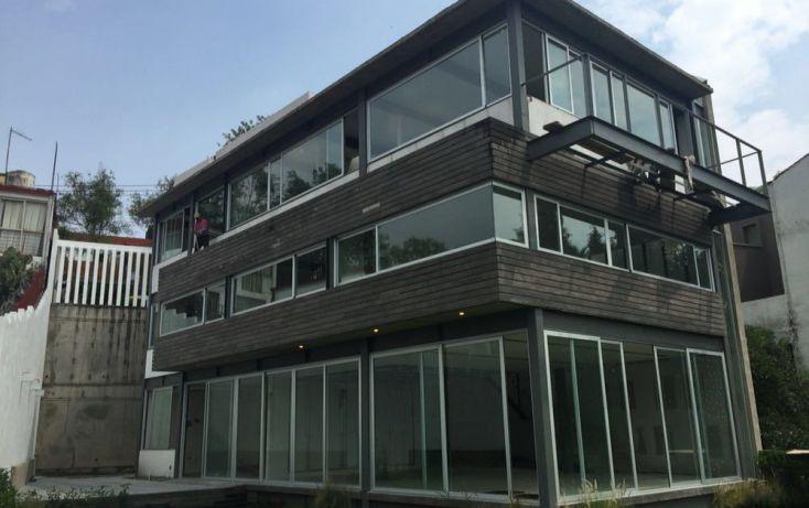 Foto de casa en venta en, lomas de vista hermosa, cuajimalpa de morelos, df, 2022061 no 01