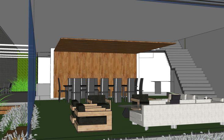 Foto de casa en venta en, lomas de vista hermosa, cuajimalpa de morelos, df, 2022061 no 02