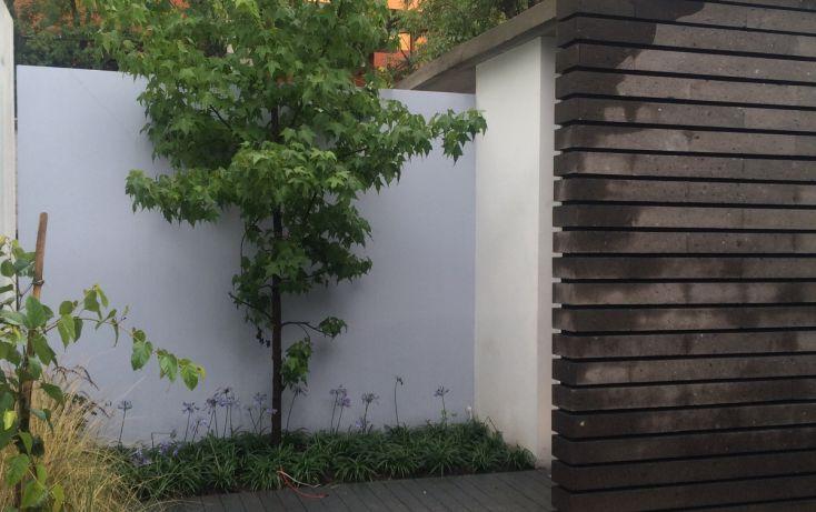 Foto de casa en venta en, lomas de vista hermosa, cuajimalpa de morelos, df, 2022061 no 05