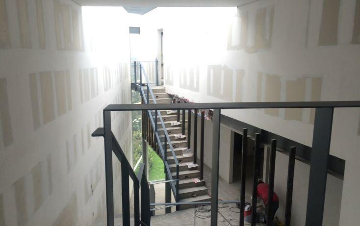 Foto de casa en venta en, lomas de vista hermosa, cuajimalpa de morelos, df, 2022061 no 06