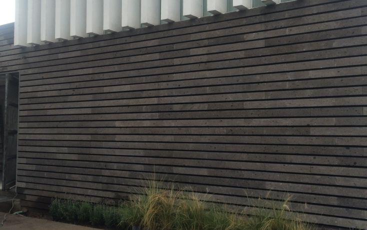 Foto de casa en venta en, lomas de vista hermosa, cuajimalpa de morelos, df, 2022061 no 09