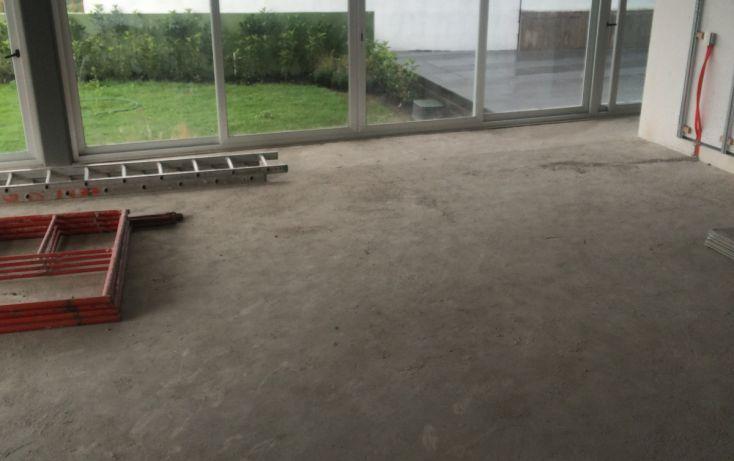 Foto de casa en venta en, lomas de vista hermosa, cuajimalpa de morelos, df, 2022061 no 10