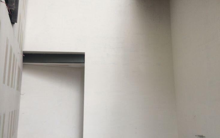 Foto de casa en venta en, lomas de vista hermosa, cuajimalpa de morelos, df, 2022061 no 11