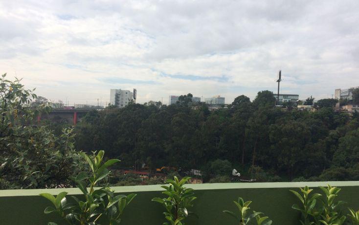 Foto de casa en venta en, lomas de vista hermosa, cuajimalpa de morelos, df, 2022061 no 13