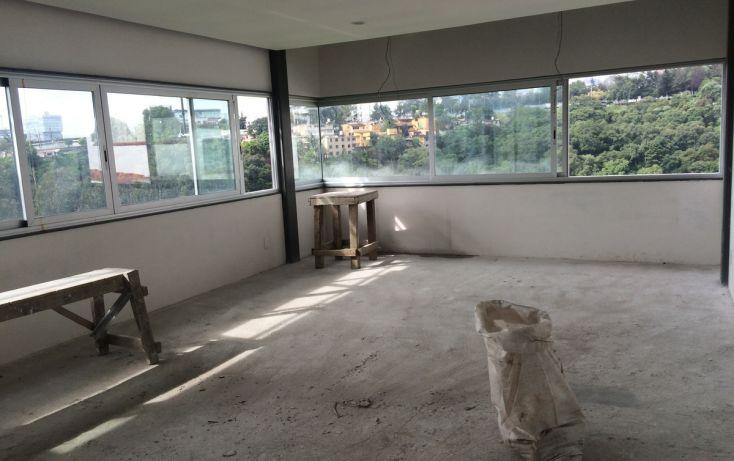 Foto de casa en venta en, lomas de vista hermosa, cuajimalpa de morelos, df, 2022061 no 15