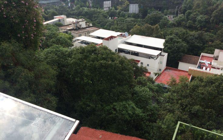 Foto de casa en venta en, lomas de vista hermosa, cuajimalpa de morelos, df, 2022061 no 16