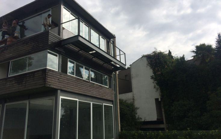 Foto de casa en venta en, lomas de vista hermosa, cuajimalpa de morelos, df, 2022061 no 17