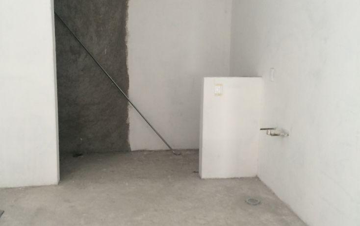 Foto de casa en venta en, lomas de vista hermosa, cuajimalpa de morelos, df, 2022061 no 18