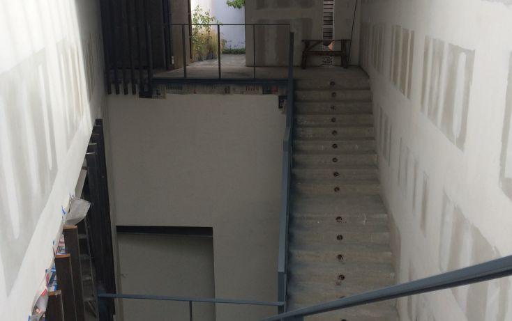 Foto de casa en venta en, lomas de vista hermosa, cuajimalpa de morelos, df, 2022061 no 19