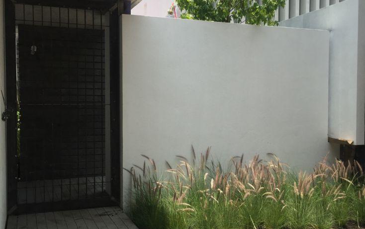Foto de casa en venta en, lomas de vista hermosa, cuajimalpa de morelos, df, 2022061 no 20