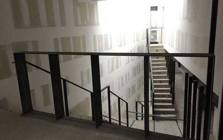 Foto de casa en venta en, lomas de vista hermosa, cuajimalpa de morelos, df, 2022061 no 21