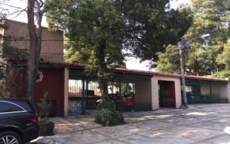 Foto de casa en venta en, lomas de vista hermosa, cuajimalpa de morelos, df, 2025077 no 01