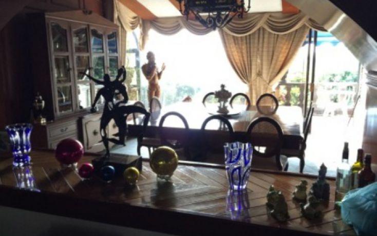 Foto de casa en venta en, lomas de vista hermosa, cuajimalpa de morelos, df, 2025077 no 03