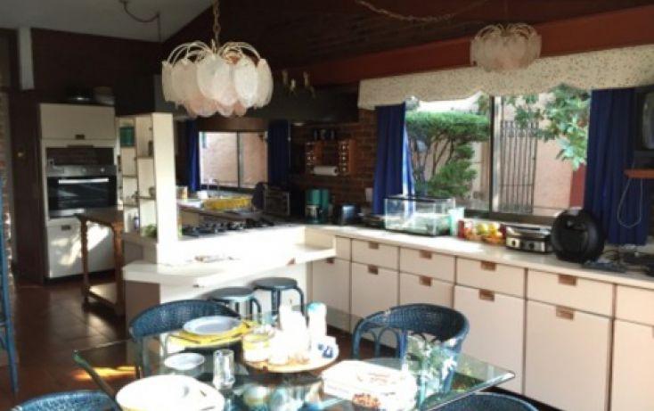 Foto de casa en venta en, lomas de vista hermosa, cuajimalpa de morelos, df, 2025077 no 07