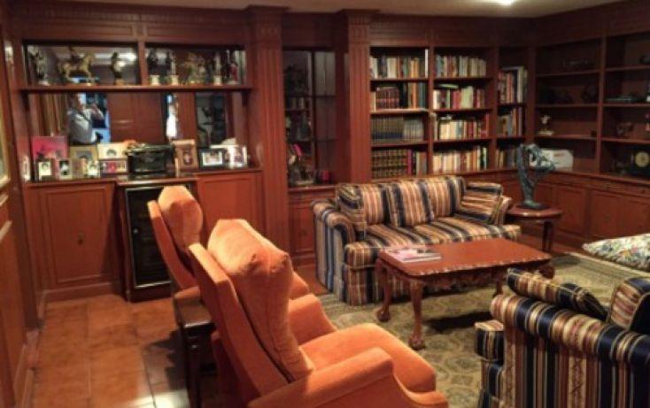 Foto de casa en venta en, lomas de vista hermosa, cuajimalpa de morelos, df, 2025077 no 08