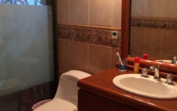 Foto de casa en venta en, lomas de vista hermosa, cuajimalpa de morelos, df, 2025077 no 12