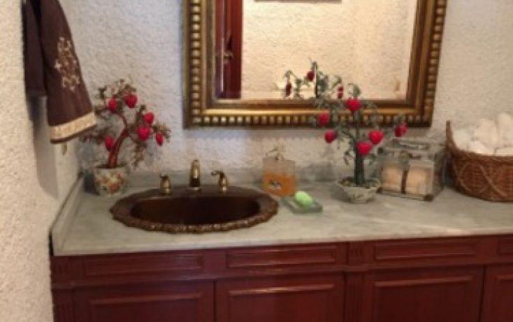 Foto de casa en venta en, lomas de vista hermosa, cuajimalpa de morelos, df, 2025077 no 14