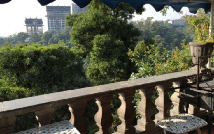 Foto de casa en venta en, lomas de vista hermosa, cuajimalpa de morelos, df, 2025077 no 15