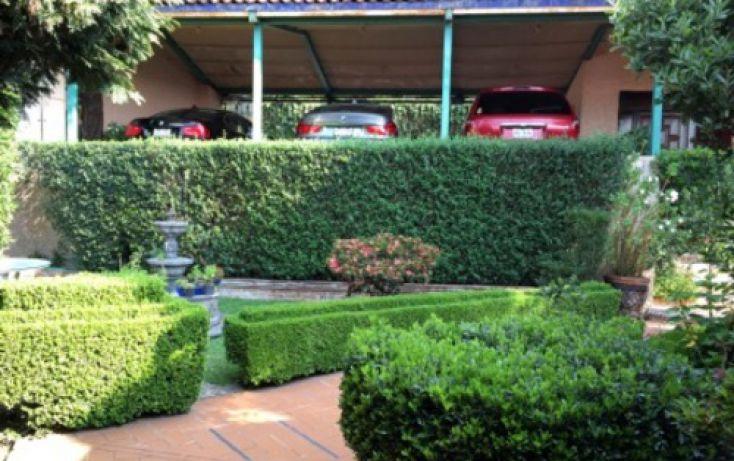 Foto de casa en venta en, lomas de vista hermosa, cuajimalpa de morelos, df, 2025077 no 18