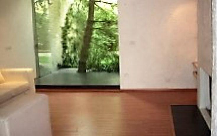 Foto de departamento en renta en, lomas de vista hermosa, cuajimalpa de morelos, df, 2026785 no 01