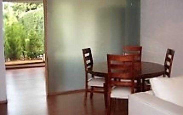 Foto de departamento en renta en, lomas de vista hermosa, cuajimalpa de morelos, df, 2026785 no 02