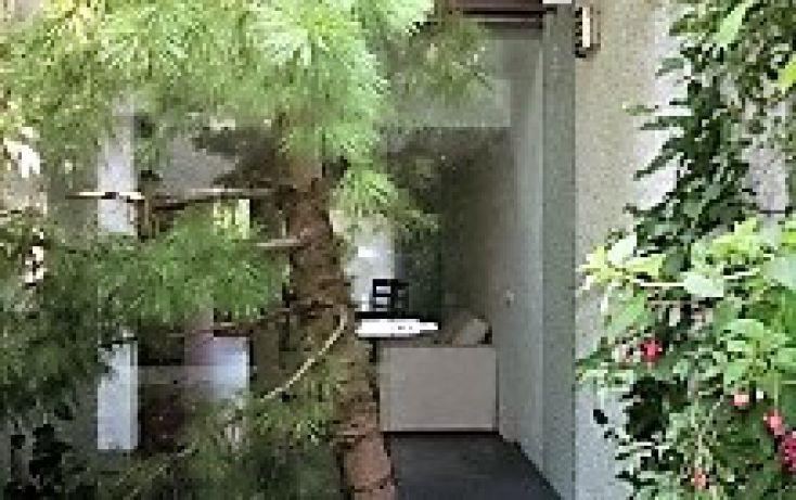 Foto de departamento en renta en, lomas de vista hermosa, cuajimalpa de morelos, df, 2026785 no 05