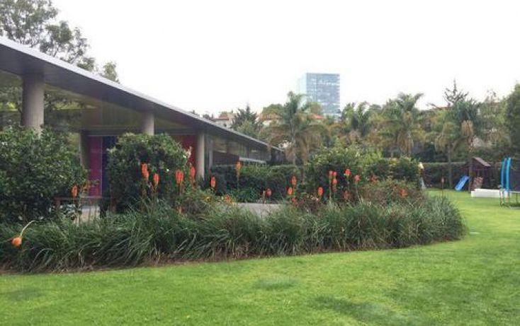 Foto de departamento en renta en, lomas de vista hermosa, cuajimalpa de morelos, df, 2027537 no 08